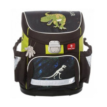 Ранец Mini Fit Dino