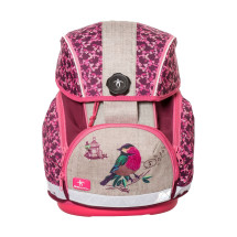 Ранец-Рюкзак Easy Pack Bird
