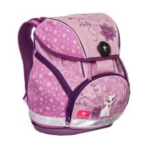 Ранец-Рюкзак Easy Pack Pussycat