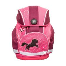 Ранец-Рюкзак Easy Pack Horse
