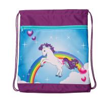 Мешок Unicorn