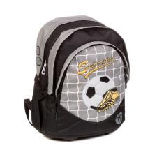 Рюкзак Leisure Soccer