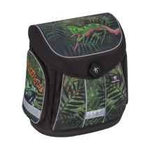 Ранец Mister Jungle