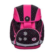 Рюкзак Easy Pack Flower с наполнением