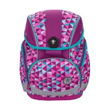 Рюкзак Easy Pack Purple Diamond