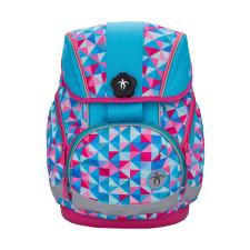 Рюкзак Easy Pack Blue Diamond