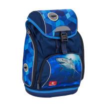 Рюкзак Comfy Lumi Shark