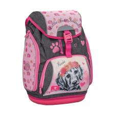 Рюкзак Comfy Rosie