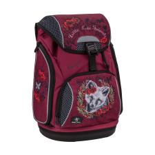 Рюкзак Comfy Ginger