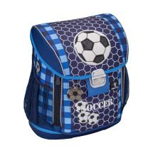 Ранец Customize-Me Soccer с наполнением