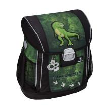 Ранец Customize-Me Rex