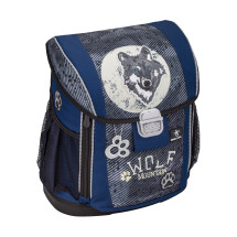Ранец Customize-Me Wolf Lumo