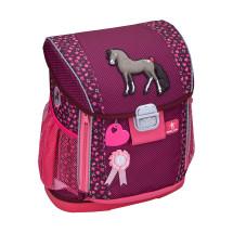 Ранец Customize-Me My Horse