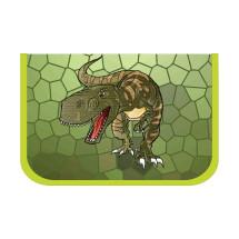 Пенал Mini Fit Dino без наполнения