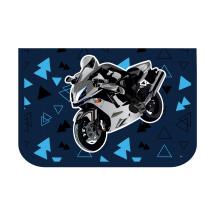 Пенал Mini Fit Motorbike без наполнения