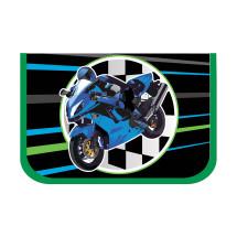 Пенал Classy Superbike без наполнения