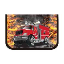 Пенал Classy Firefighters без наполнения