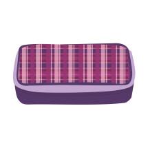 Пенал Easy Pack Purple