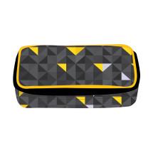 Пенал Easy Pack Yellow