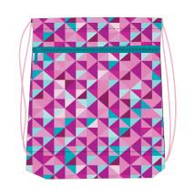 Мешок Easy Pack Purple Diamond