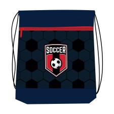 Мешок Sporty Soccer