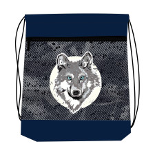 Мешок Customize-Me Wolf Lumo