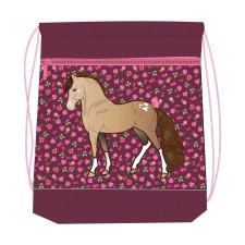Мешок Customize-Me My Horse