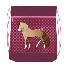Мешок Classy My Horse