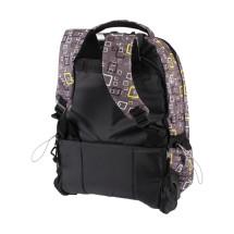 Рюкзак на колесах Easy-Go Windows