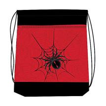 Мешок Mini Fit Spider