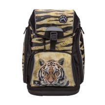 Рюкзак Comfy Lumi Tiger с наполнением