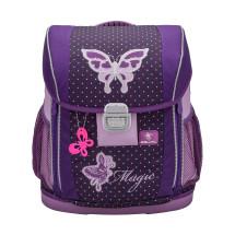 Ранец Customize-Me Butterfly