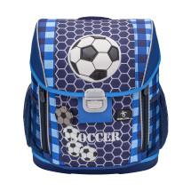 Ранец Customize-Me Soccer