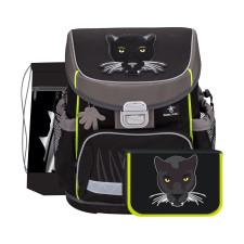 Ранец Mini Fit Panther с наполнением