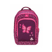 Рюкзак Speedy Butterfly