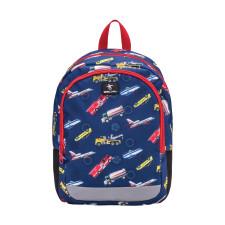 Рюкзак дошкольный Kiddy Cars