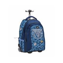 Рюкзак на колесах Easy-Go Sky