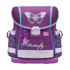 Ранец Classy Butterfly