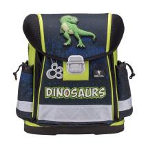 Ранец Classy Dinosaurs