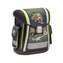 Ранец Sporty Dino Discovery
