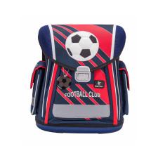 Ранец Sporty Football Club Red