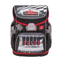 Ранец Mini Fit Speed Racing