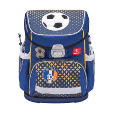 Ранец Mini Fit Football
