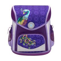 Ранец Cool Pack Peacock с наполнением