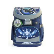 Ранец Mini Fit Sky Unit с наполнением
