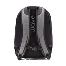 Рюкзак Wave Oxygen Stone
