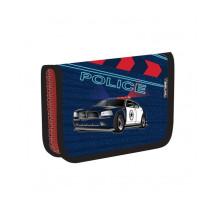 Пенал Police без наполнения