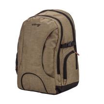 Рюкзак Wave Compact Choco