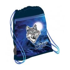 Мешок Lumi Wolf