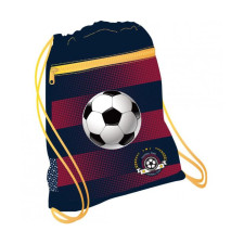 Мешок Football Club
